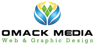Web & Graphic Design, Marketing